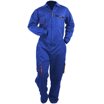 Plus size Men Working Overalls Male Work Wear uniforms Fashion Tooling Worker Repairman Strap Jumpsuits safety suit D30