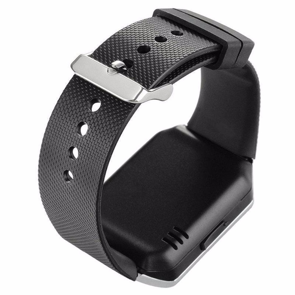 Wearable Devices DZ09 bluetooth smart watch for android phone support SIM/TF Multi languages men women children sport wristwatch Pakistan