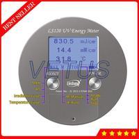 LS120 UV Smart Energy Meter