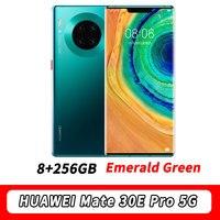 8G 256G Green