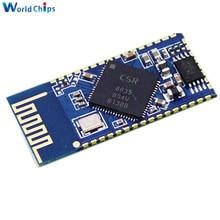 BTM835 CSR8635 Bluetooth V4.0 Audio Receiver Plate Module Antenna Bluetooth Electronic PCB Board for Amplifier Speaker DIY