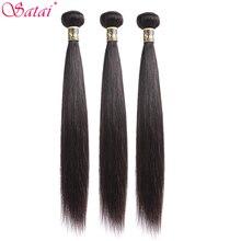 extensión Natural 8-28 pelo