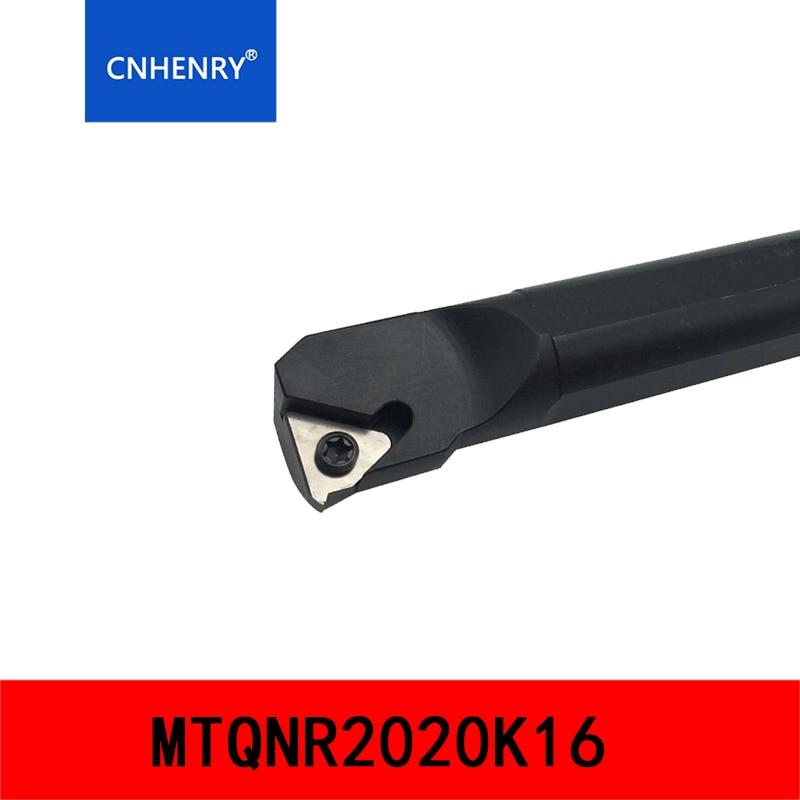CNC Internal Thread Turning Tool SNR0008K11 SNR0010K11 SNR0016Q16 SNR0020Q16 Threading Tool Lathe Inserts Holder CNC Holder