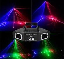 Yayao светодиодный 60 Вт супер луч ac100  240v 50 = 60hz идеальный