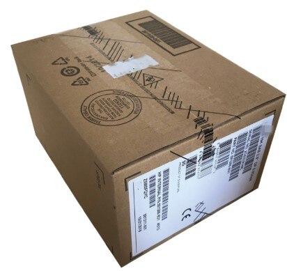 Nova caixa 32GB 2RX4 PC4-2933Y-R MTA36ASF4G72PZ-2G9E2