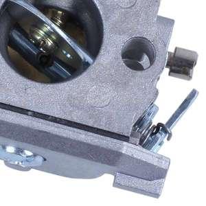 Image 2 - קרבורטור קרבורטור פחמימות עבור Stihl Chainsaw 017 018 MS170 MS180 סוג