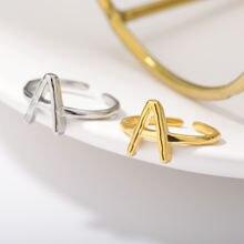 Цвета: золотистый серебристый Цвет a z Начальная буква кольца