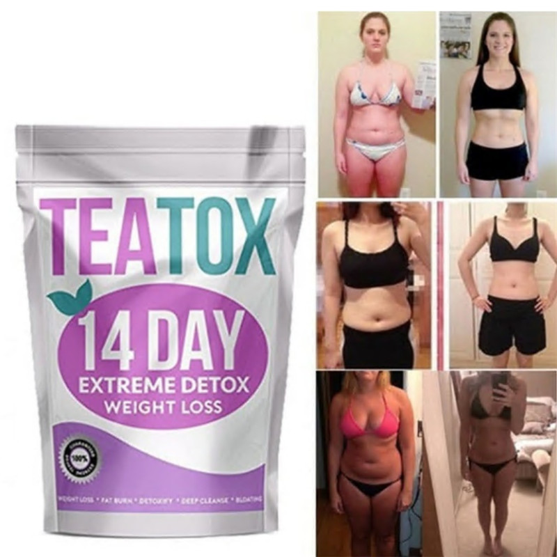 Natural-Slimming-Products-7-14-28days-Detox-Tea-Colon-Cleanse-Fat-Burn-Weight-Loss-Products-Man (8)