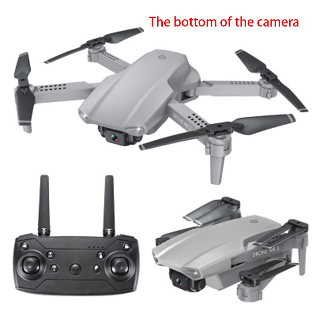 cheapest In Stock Chasing DORY Mini Underwater Diving Fishing 1080P HD Video Camera Drone Robot 15M Depth Lowest Prices