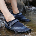 Men Aqua Shoes Summe...