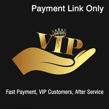 Klienci VIP szybki kanał płatności tanie i dobre opinie kesimadi Akrylowe CN (pochodzenie)
