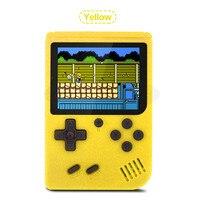 single-player Yellow