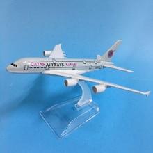 Model Model Plane Airplanes