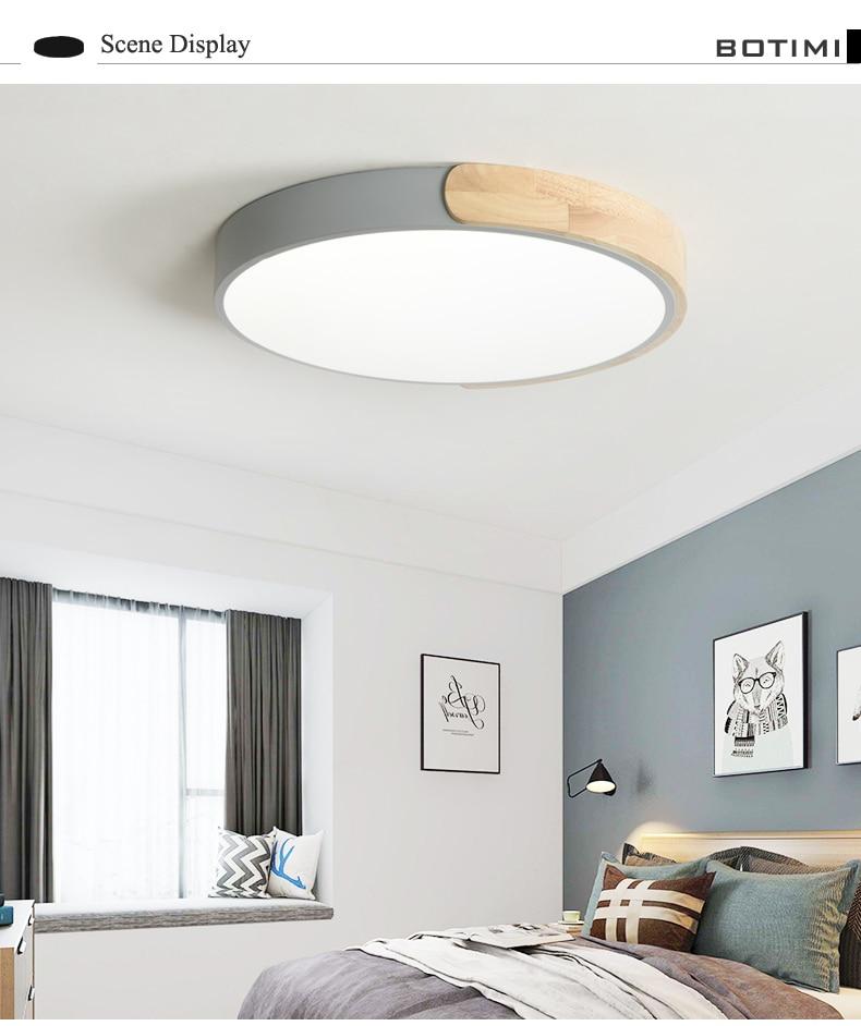 Ceiling-Lamp_02