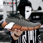 New Sneakers Men & W...