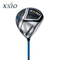 XXIO-CONTROLADOR DE Golf XX10 MP1100, palos de golf 9,5/10,5 loft R SR S X, eje de grafito, envío gratis