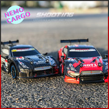 Nemocargo Racing RC Car Remote Control Car for Drift High Speed Racing RC 4WD 2.4G Radio Control RC Cars Remote Control Vehicle
