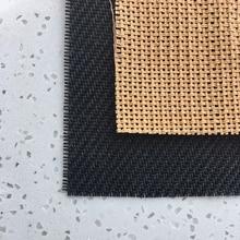 レトロ低音ギタースピーカーメッシュスピーカーグリル布雑巾ステレオグリルフィルターファブリック防塵オーディオ T1152