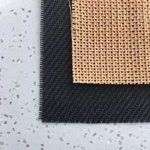Image 1 - レトロ低音ギタースピーカーメッシュスピーカーグリル布雑巾ステレオグリルフィルターファブリック防塵オーディオ T1152