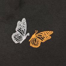Металлические штампы бабочки нож пуансон форма для скрапбукинга