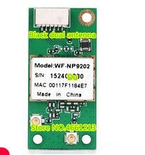 Cartão de rede sem fio módulo ar9271 150 m placa de rede wi fi receptor