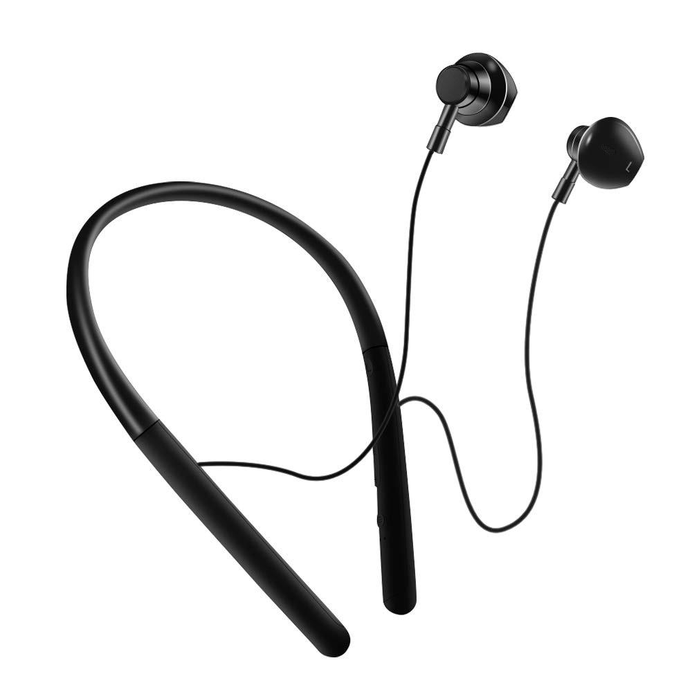 nadar estudiar Auriculares para dormir con cancelaci/ón de ruido 4 pares de auriculares de silicona reutilizables para dormir color viajar y llevar una maleta