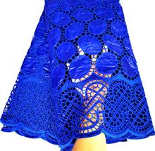 royal blue PURPLE bazin riche 2020 nouveau african fabric bazin brode brocade jacquard fabric dubai fabric 5yardS YLC817 cheap CN(Origin) Wedding 120CM-130CM Rhinestones bazin riche fabric 5YARDS PER PCS Embroidered wedding party clothes dress