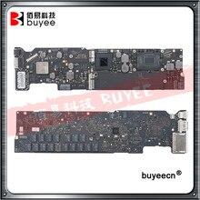 """Oryginalna płyta główna A1466 I5 1.8G 4GB 2012 2017 dla Macbook Air A1466 płyta główna 13 """"wymiana płyty głównej"""