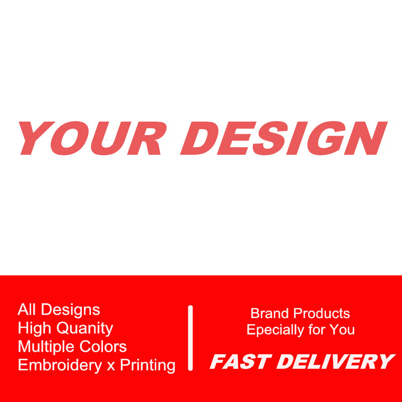 Fashion Alloy women Belt Chain luxury belt designers women Two layer Cowhide Leather CD Letter Belt Simple Wild Belt|Men's Belts| - AliExpress