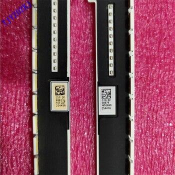 Nuovo BN96-25447A 25448A HA CONDOTTO La Striscia Per Samsung UN55F7050AF CY-SF550DSAV1H 2013SVS55 7032NNB L83 R83 3D-7032LED-R V3LE-550SMB-R L