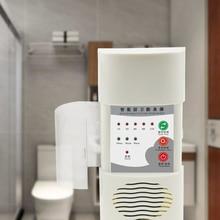 Sterhen 220V O3 Ozone Air Purifier Household Air Cleaner Kitchen And Bathroom Deodorizer