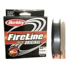 Linha de fogo smoke300yard/109yds fundiu a linha de pesca para mirar o mono náilon pesca 6lb/8lb/10lb/12lb/15lb/20lb/30lb/40lb/50lb