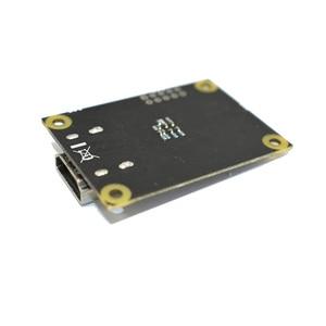 Image 5 - For Raspberry Pi 4B 3B 3B+ HDMI to CSI 2 Adapter Board TC358743XBG HDMI input up to 1080p25fp G4 006
