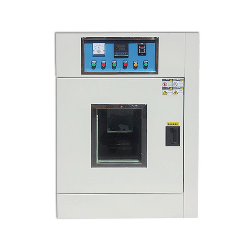 Spot Supply Industrial Oven Large High Temperature Oven Laboratory Drying Oven Electric Constant Temperature Drying  Machine
