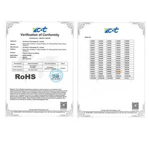 Image 5 - 612338 3.7V 800mAh akumulator do zabawek proso GPS TEXET FHD 570 dvr 3gp Gmini HD50G HD70G iBox Pro 800 602338