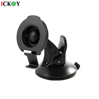 Car Windshield Suction Cup Mount Bracket Holder for Garmin Nuvi 2457LMT 2497LMT 2577LT 2597LM 2597LMT 2558LMTHD 2598LMTHD image