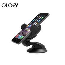 Suporte Porta Celular For Samsung iPhone Huawei Telefon Cell Soporte Movil Auto Mobile Phone Stand