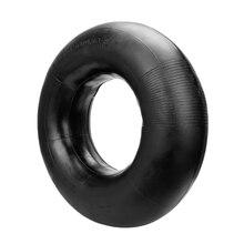 18x8.50/9.50-8 Tire Inner Tube Fits ATV Mower Easy Installation Heavy Duty
