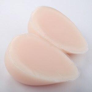 Image 1 - Pecho postizo de silicona para pecho postizo, formas de pechos para crossdresser postoperatorio, par de pechos, pecho, juegos de protección especial