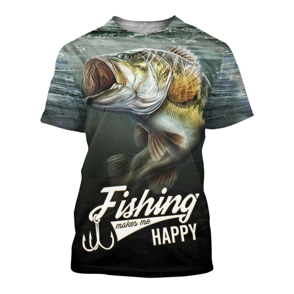 Monkstars_Fishing_Bass_Fishing_STO2011998_3d_tshirt