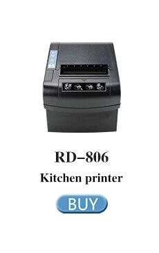 Best-match-Printer_06