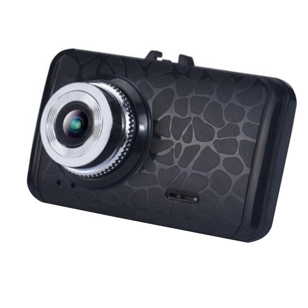 2 4 Inch Driving Recorder HD 1080p Super Wide Angle Night Vision Dashboard Camera Recorder Car Accessories in DVR Dash Camera from Automobiles Motorcycles