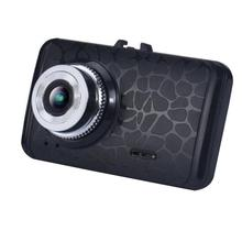 2.4 Inch Driving Recorder HD 1080p Super Wide Angle Night Vision Dashboard Camera Recorder Car Accessories car dvr camera camcorder multifunctional driving recorder double lens 5 inch 1080p night vision wide angle auto motion dection