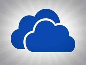 【第二个全局也废了】免费自助申请Office365在线版-5TOneDrive云盘