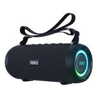 Altoparlante Bluetooth mifa A90 altoparlante Bluetooth con potenza di uscita 60W con amplificatore classe D altoparlante Hifi con prestazioni eccellenti dei bassi