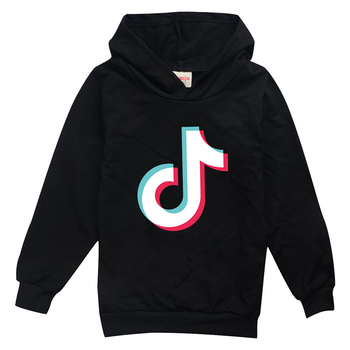 toy 4 boys hoodie track and field sportswear boutique clothing casual hoodie boys hoodie autumn and winter hoodies tops Tik-tok Autumn and Winter Children's Hoodies Fashion Boys and Girls Hoodies Warm  Long Sleeve Clothing Anime Hoodie