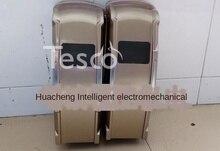 210 new intelligent remote control door opener electric swing door motor automatic split door motor electric concealed single swing door closer electric concealed single swing door opener