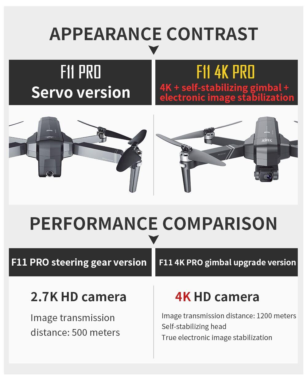 F11s-英1_03