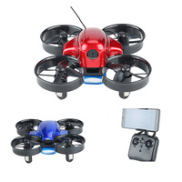 https://ae01.alicdn.com/kf/H805c1caa3c184ae4a74cf0a597bcc837o/SG100-Unmanned-Aerial-Wifi-Quadcopter.jpg