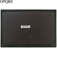 NEW LCD top cover case FOR Lenovo ThinkPad 1EA x1 extreme Laptop Bottom Base Case Cover NO touch 460.0QU00.0001